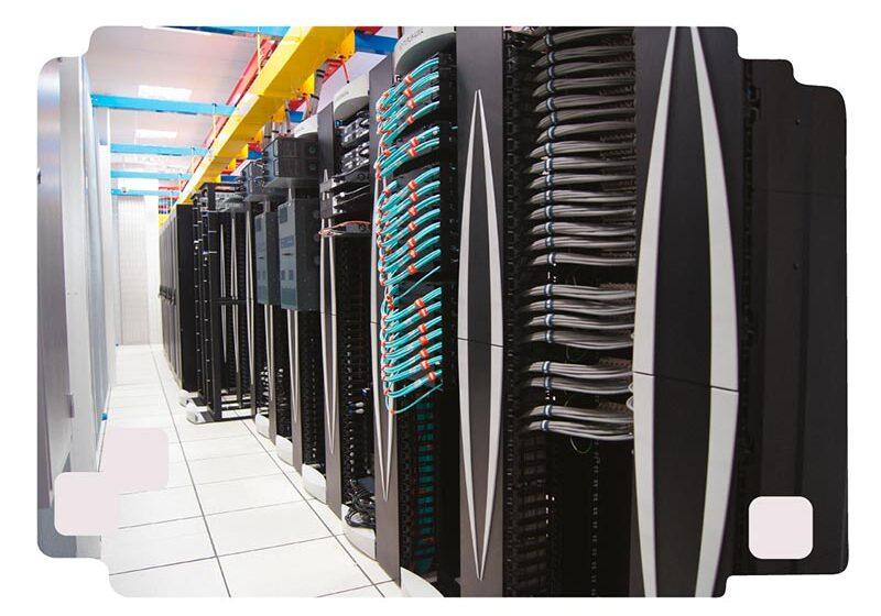 2021 traerá un 'boom' de data centers 400G