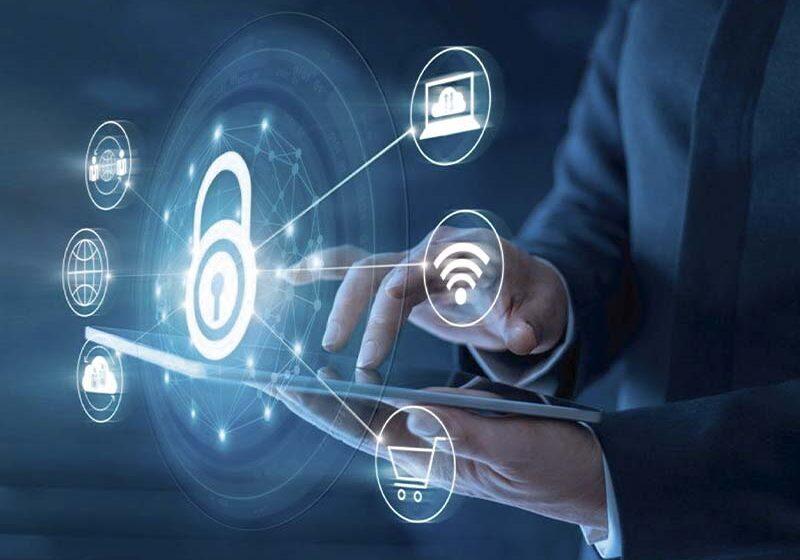 Ciberseguridad: Perú registró 1,8 billones de ciberataques