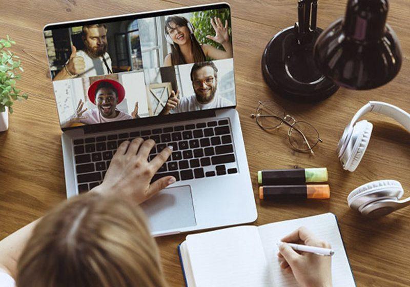 Empresas avanzan en su adaptación al trabajo fuera de la oficina