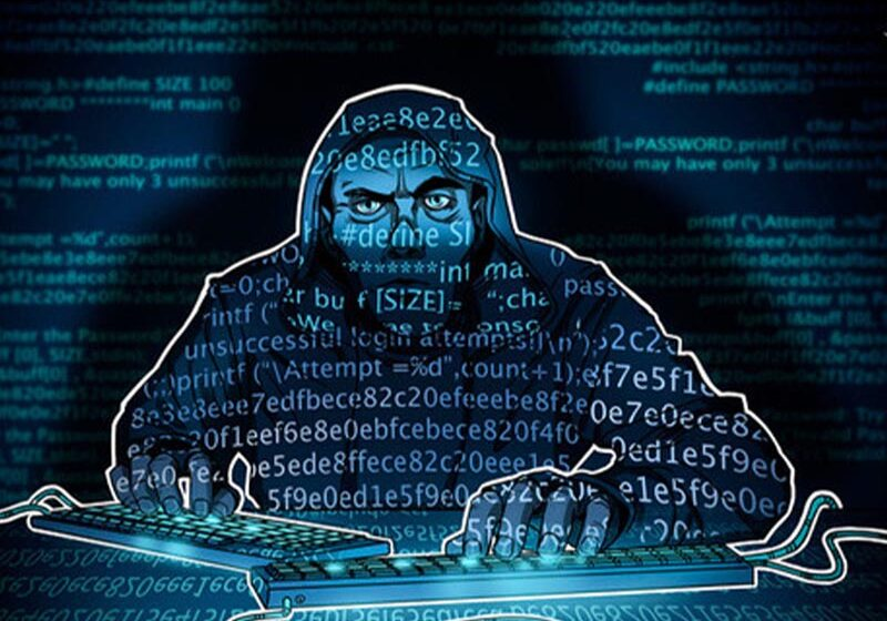 Ransomware Darkside cobra por rescate hasta un millon de euros