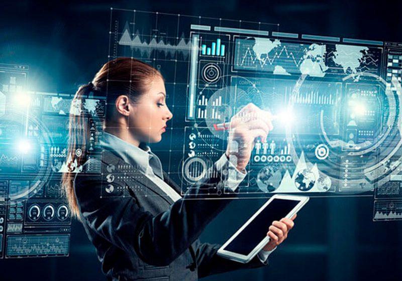 La inteligencia artificial replanteará relación entre consumidores y organizaciones