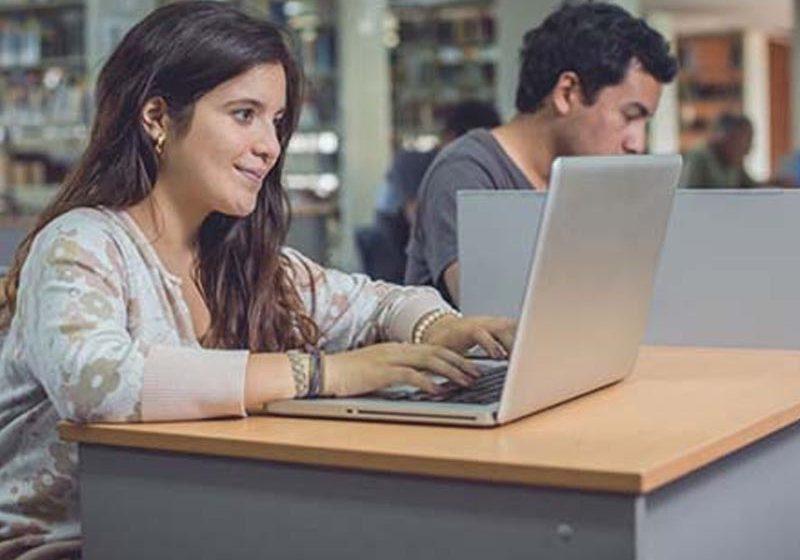 Campamento digital desarrolla el potencial steam de los jóvenes
