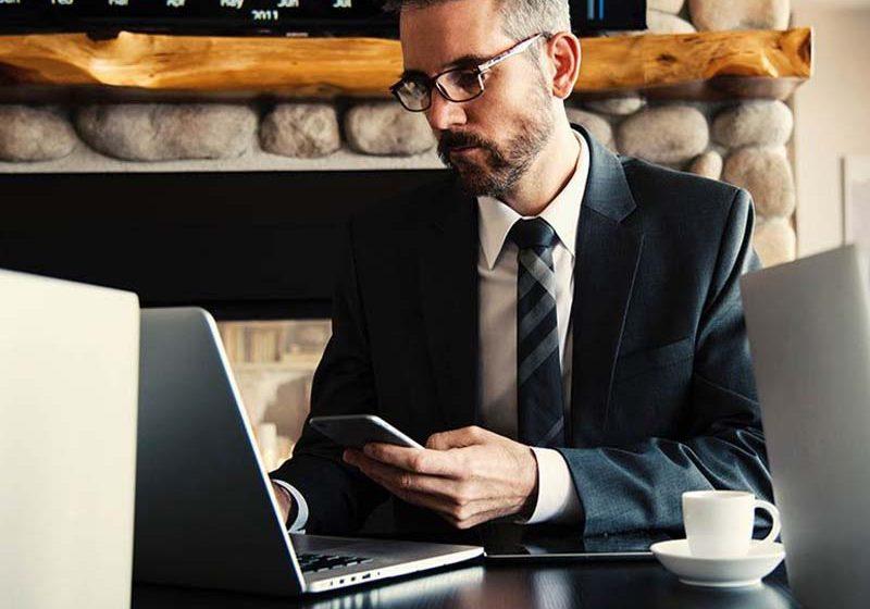 7 habilidades digitales a desarrollar para que el negocio siga exitoso