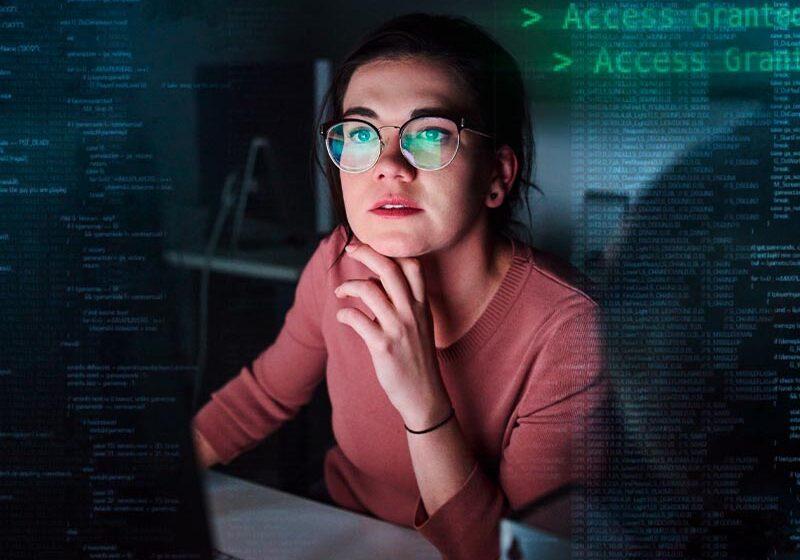 SAS extiende la innovación a través de Hackatones globales