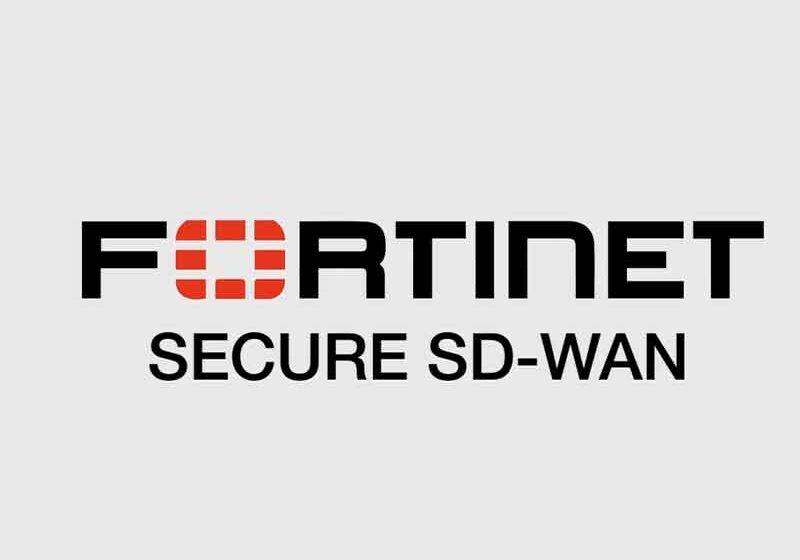 Clientes de Fortinet obtienen retorno de la inversión del 100% en 5 años