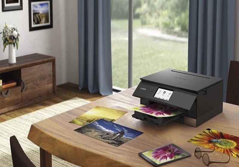 Impresoras, Multifuncionales, Gestión de Documentos y      Servicios de Impresión y Buenas Prácticas Ambientales