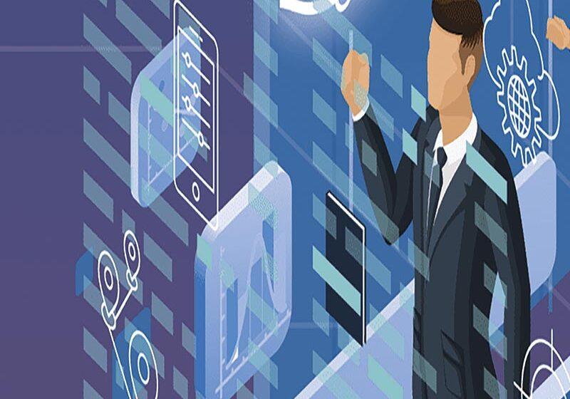 Seguridad Integral, Soluciones altamente competitivas en: Ciberseguridad, Videovigilancia y Seguridad Electrónica.