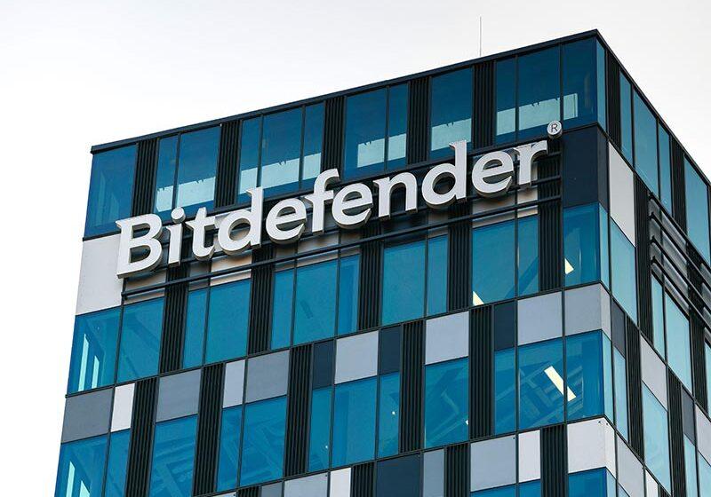 Bitdefender gana el premio 'Producto Excepcional' de  AV-Comparatives para 2020