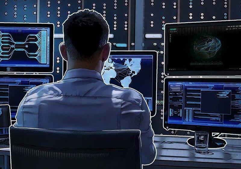 Informar de manera proactiva sobre brechas de seguridad reduce los daños para empresas en un 40%