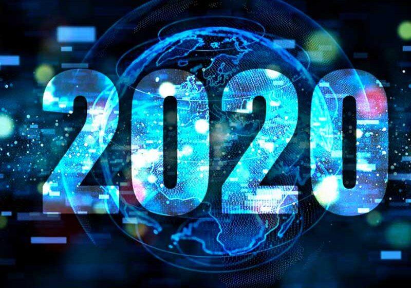 Balance general 2020 y perspectivas 2021