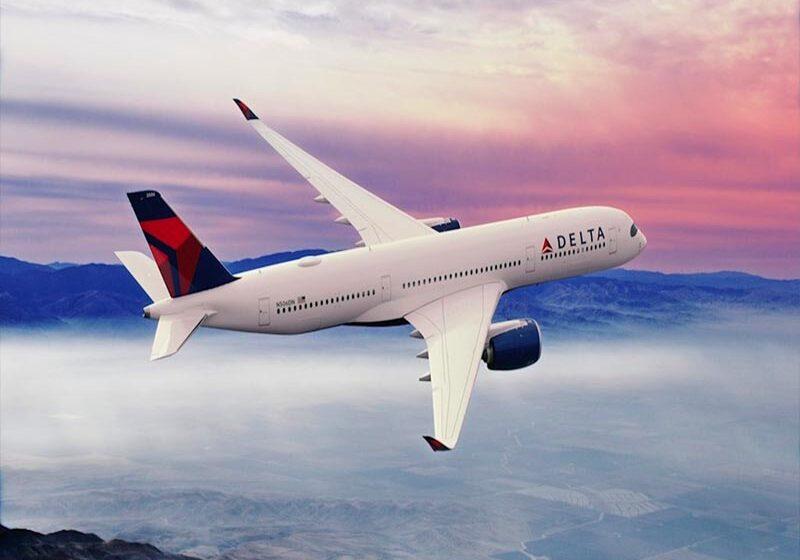 Delta Air Lines busca a IBM por su especialización en cloud computing