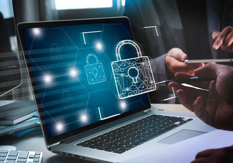 Bitdefender brinda consejos para tener seguridad en línea todos los días