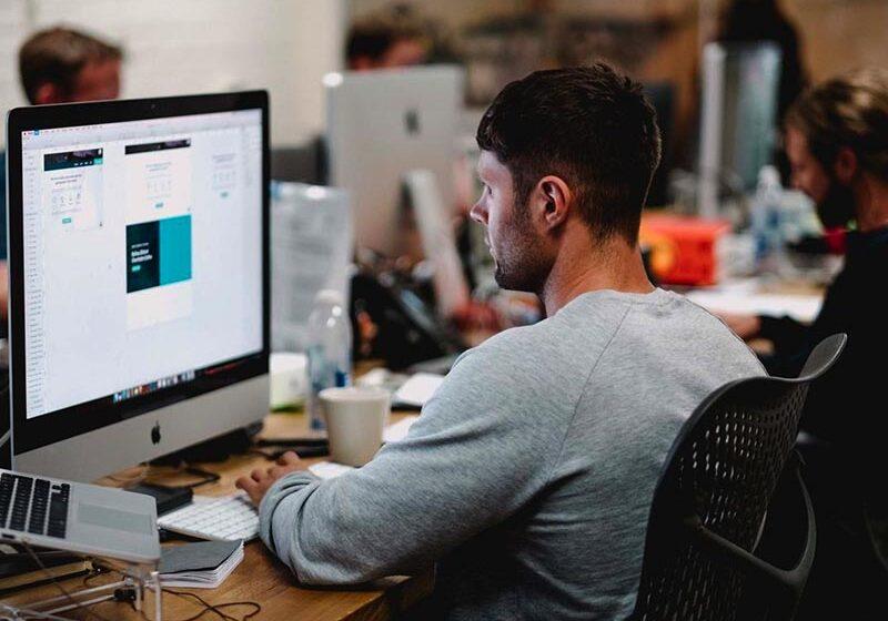 Falta de profesionales tecnológicos frenan transformación digital en el sector empresarial