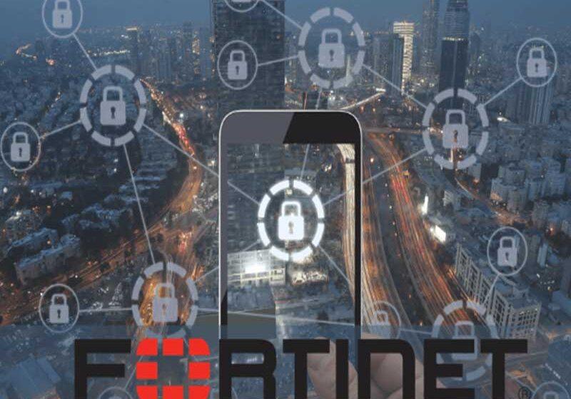 Fortinet lanza foro de discusión para profesionales en ciberseguridad