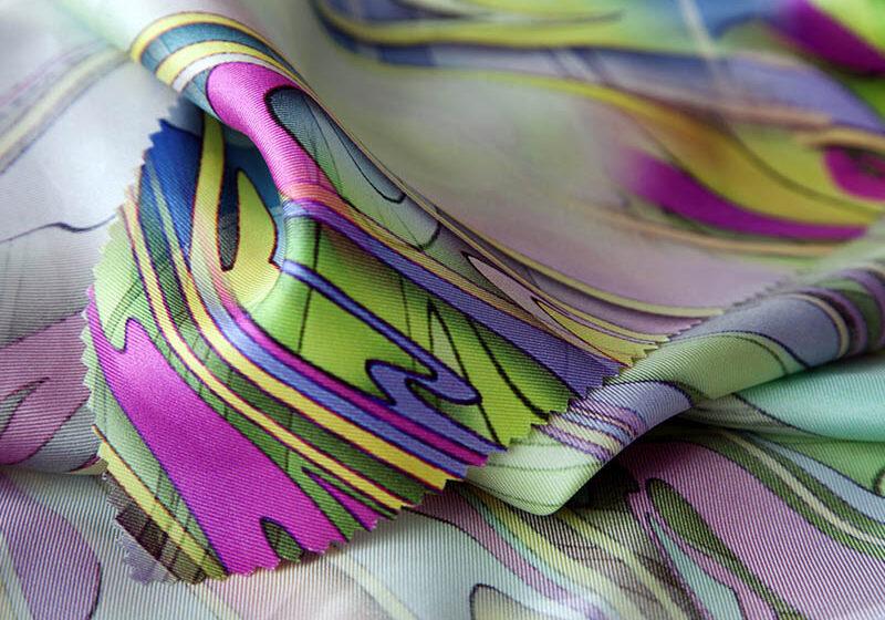 Monna Lisa 8000 de Epson: un nuevo estándar para la impresión digital textil de alta calidad
