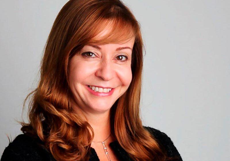 Nueva líder de Red Hat para el ecosistema de partners y alianzas