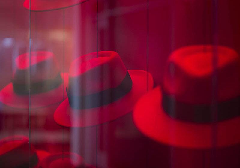 Red Hat potencia la seguridad cloud concretando la adquisición de StackRox