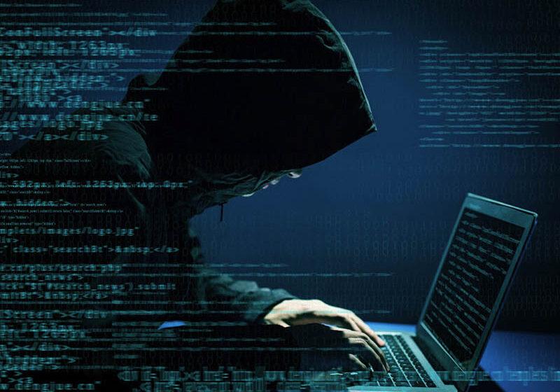 Comprensión del malware sin archivos fuera de la red