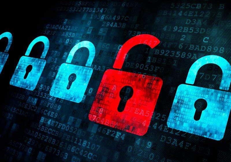 Recomendaciones básicas para evitar amenazas de seguridad cibernética
