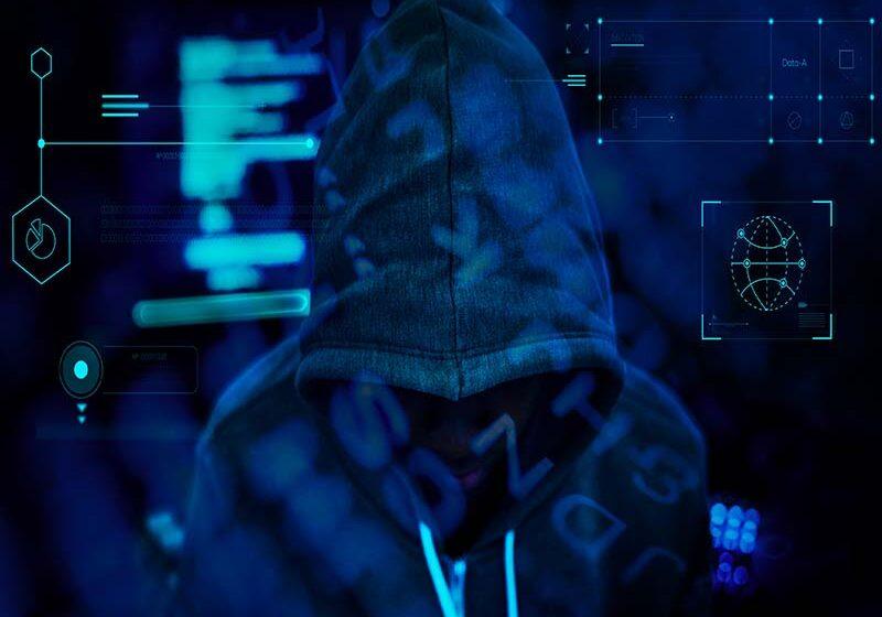 Ataques cibernéticos: Phishing en las plataformas de streaming