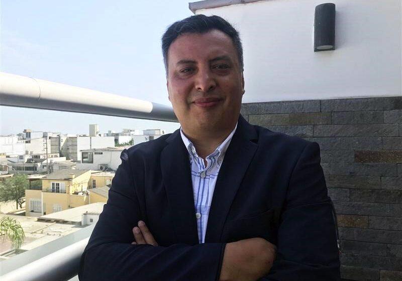 Seidor obtiene certificación de SAP por su solución para SAP S/4HANA