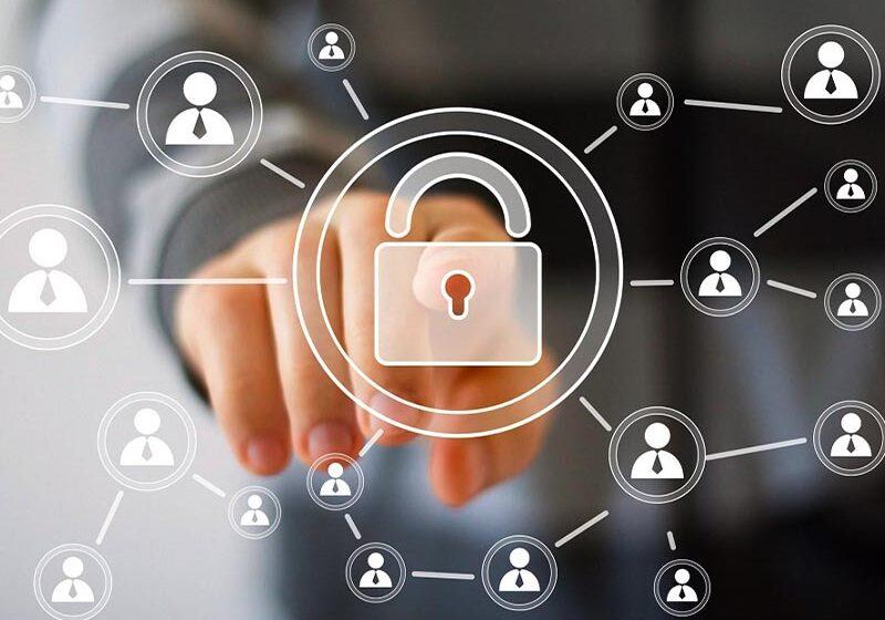Reportes de vulnerabilidad: las consecuencias de exponer la data