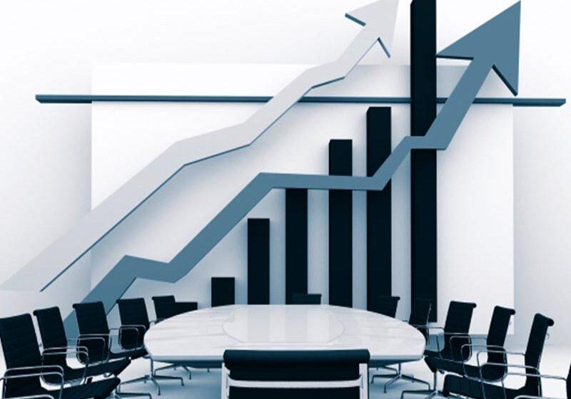 Fortinet reportó 20% de crecimiento en sus ingresos totales en el 2020