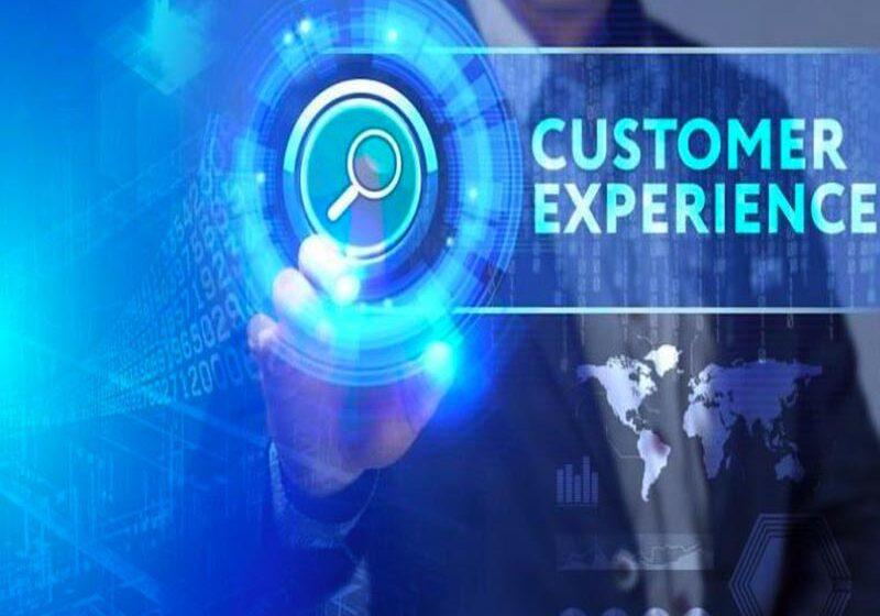 Cómo Aplicar las Tendencias Tecnológicas en una Estrategia de Customer Experience