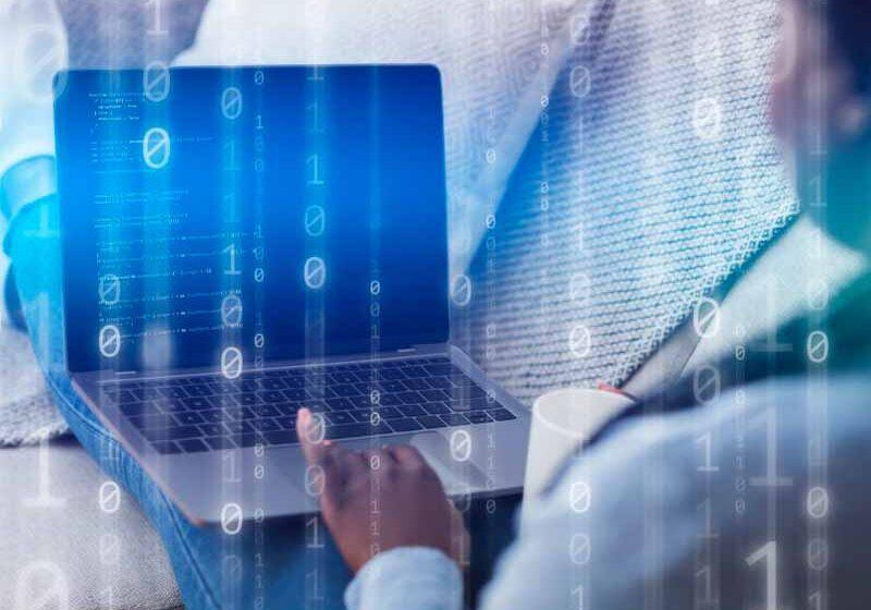 Ciberataques y robos informáticos aumentaron en los últimos meses: ¿cómo evitarlos?