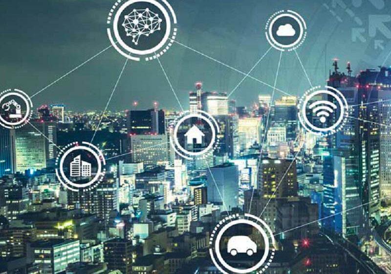 Transformación digital acelera industrias más inteligentes, eficientes y sustentables