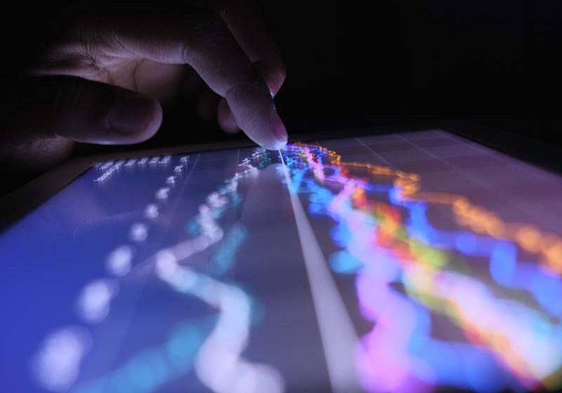 La importancia de los datos como impulsores de la innovación social