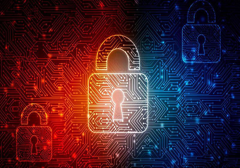 Projectnet organiza seminario virtual para conversar sobre ciberseguridad