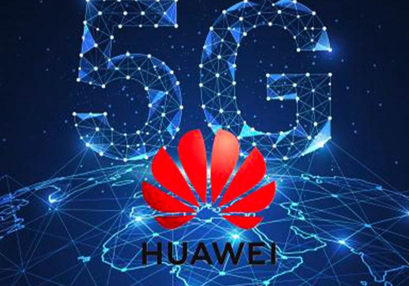 Estructura de licencias 5G de Huawei favorece a Apple y Samsung