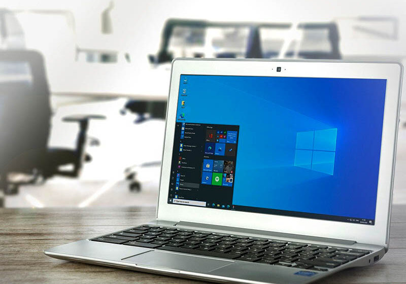 Microsoft Exchange: servidores de email afectados por vulnerabilidades recientemente reportadas