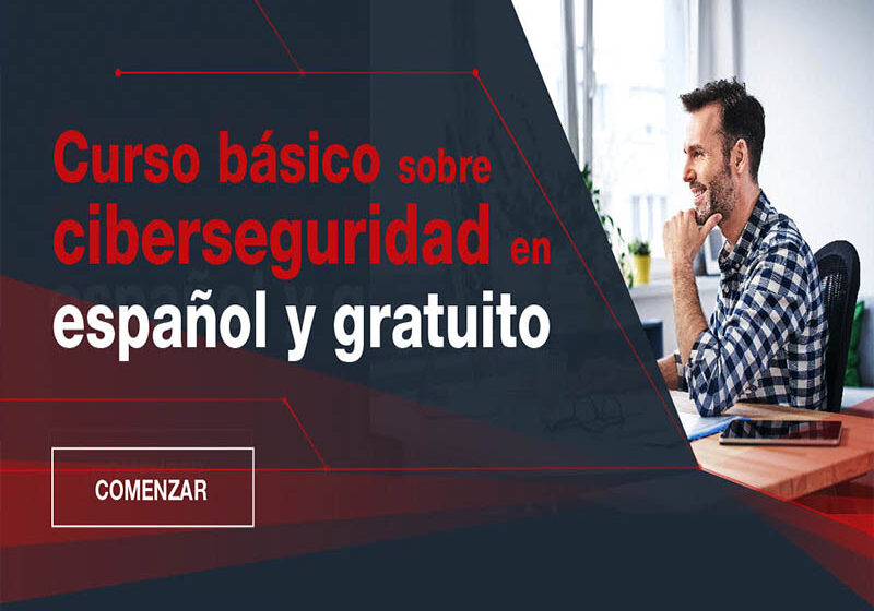 Fortinet presenta iniciativa educacional con cursos vinculados a roles críticos de ciberseguridad