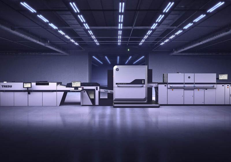 HP lanza el Programa de Equipos Seminuevos Certificados (CPO)
