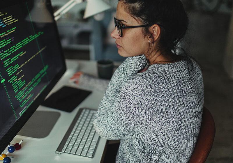 """Kaspersky : América Latina es el """"Campeón mundial"""" en equidad de género en la industria de TI"""