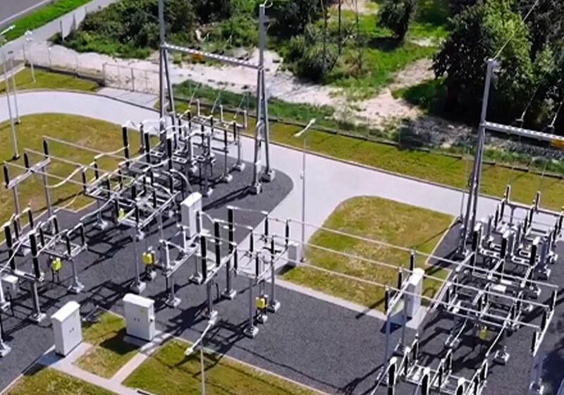 Hitachi ABB Power Grids impulsa la transformación digital del sector energético