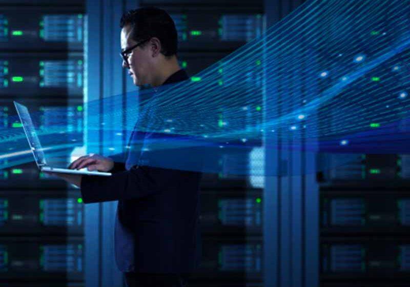 Dell Technologies presenta Hybrid Client: software de administración de nube híbrida