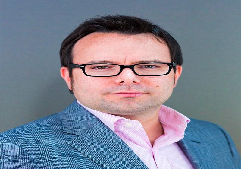 SAP designa nuevo gerente de la Cadena de Suministro Digital para la Región Sur de América Latina