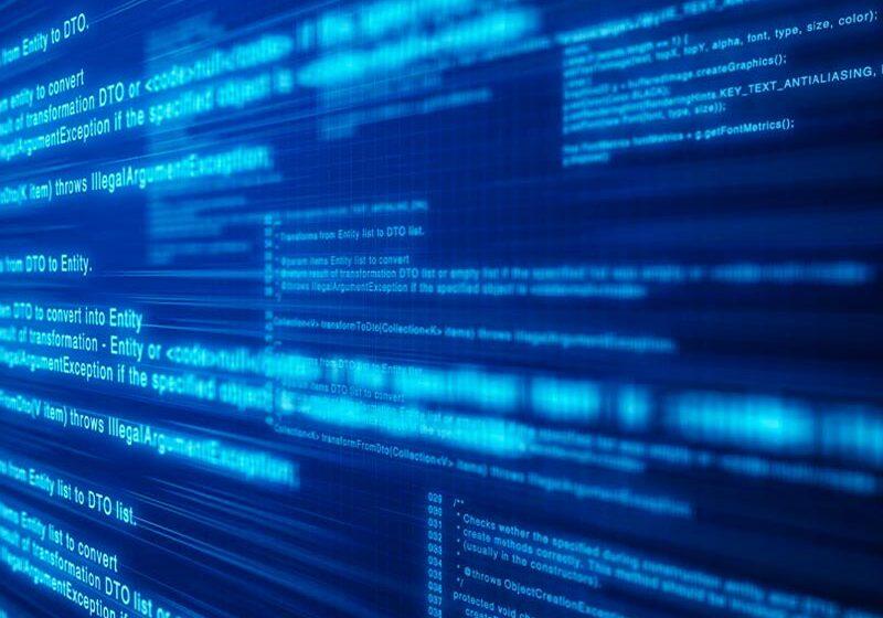 Netskope y Mimecast colaboran para ofrecer seguridad en la nube