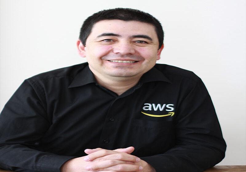 AWS anuncia la disponibilidad de Amazon Connect en Perú