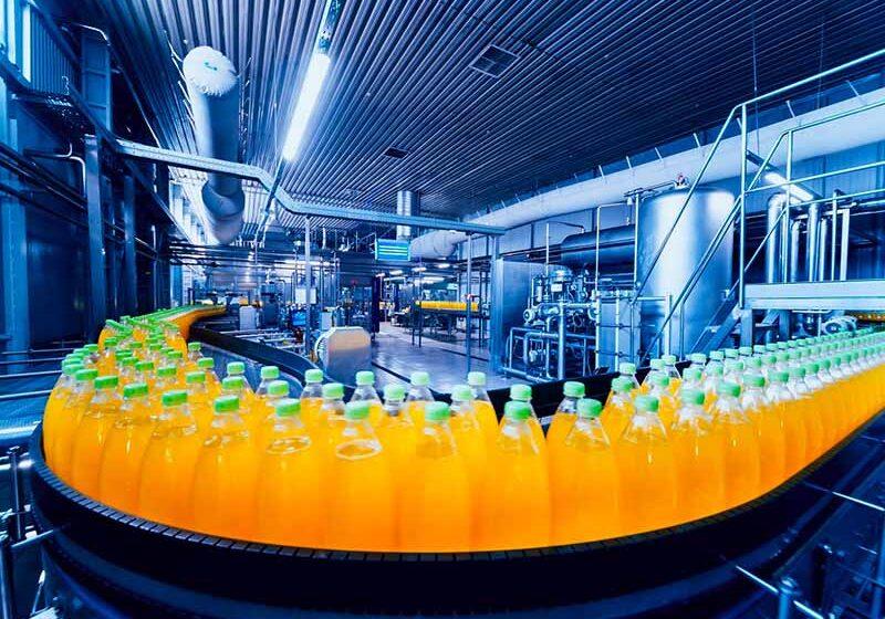 Empresas de manufactura podrán acelerar su transformación hacia la Industria 4.0