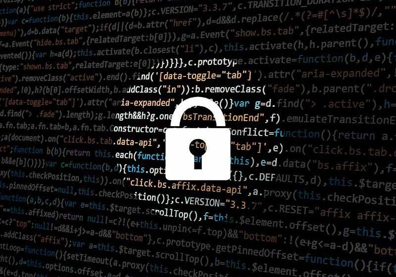 Perú, uno de los países de América Latina con mayores ataques de ransomware