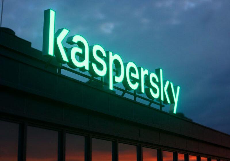 Confianza y seguridad en el ciberespacio: Kaspersky se une a Cigref para copresidir el grupo de trabajo del Llamado de París