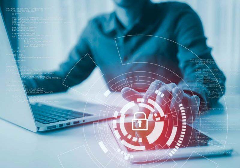 ¿Qué tan eficiente es tu antivirus para proteger tu PC durante el teletrabajo?