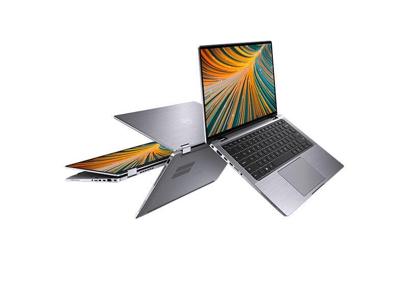 Dell Technologies presentó nuevas Latitude y OptiPlex  para el teletrabajo