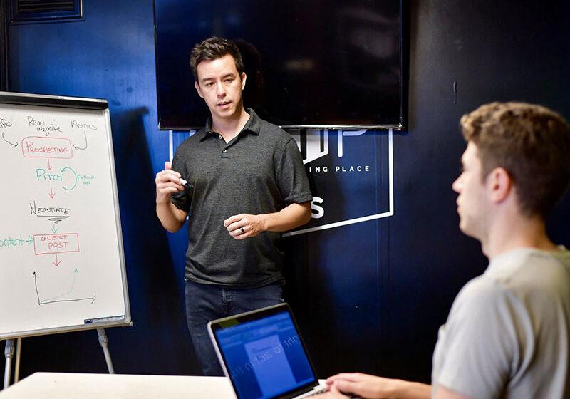 La integración de la ciberseguridad en los procesos de negocio de las organizaciones es una prioridad