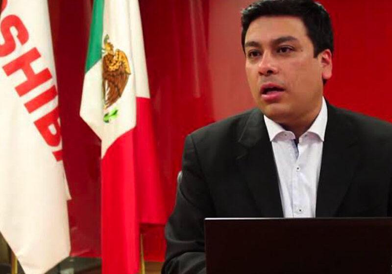 Dynabook con Toshiba reaparece en el mercado peruano
