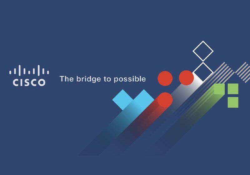 Investigación de Cisco revela que la colaboración, la nube y la seguridad son los principales desafíos de TI